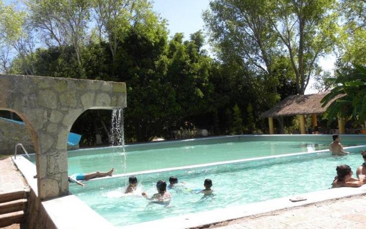 Foto de terreno habitacional en venta en  00, jonacapa, huichapan, hidalgo, 1470397 No. 16