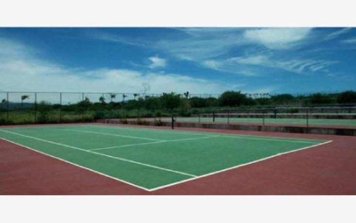 Foto de terreno habitacional en venta en  00, jonacapa, huichapan, hidalgo, 1470397 No. 18