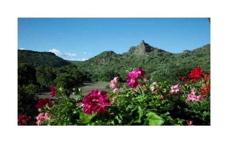 Foto de terreno habitacional en venta en hacienda real 00, jonacapa, huichapan, hidalgo, 1470397 No. 20