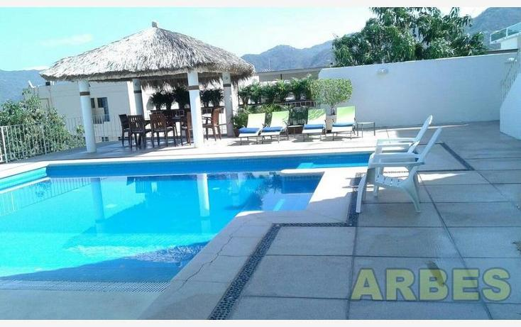 Foto de casa en renta en  00, joyas de brisamar, acapulco de juárez, guerrero, 1828074 No. 02