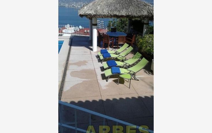Foto de casa en renta en  00, joyas de brisamar, acapulco de juárez, guerrero, 1828074 No. 05