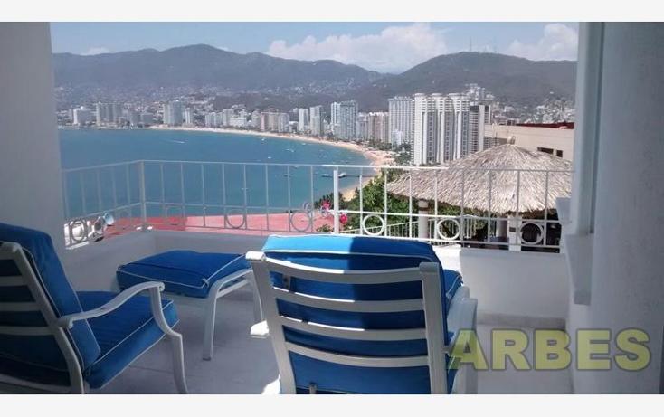 Foto de casa en renta en  00, joyas de brisamar, acapulco de juárez, guerrero, 1828074 No. 07