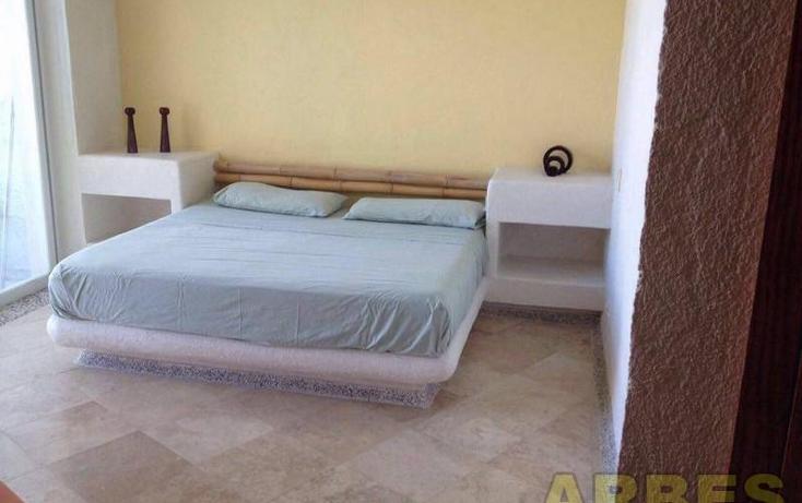 Foto de casa en renta en  00, joyas de brisamar, acapulco de juárez, guerrero, 1828074 No. 17