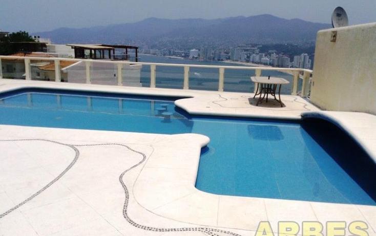 Foto de casa en venta en  00, joyas de brisamar, acapulco de ju?rez, guerrero, 1840370 No. 03