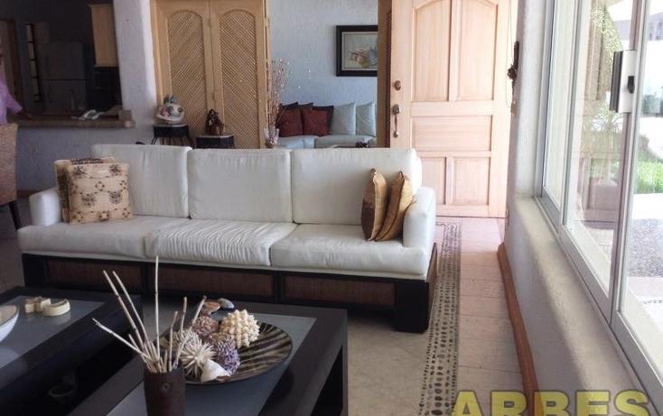 Foto de casa en venta en  00, joyas de brisamar, acapulco de ju?rez, guerrero, 1840370 No. 09