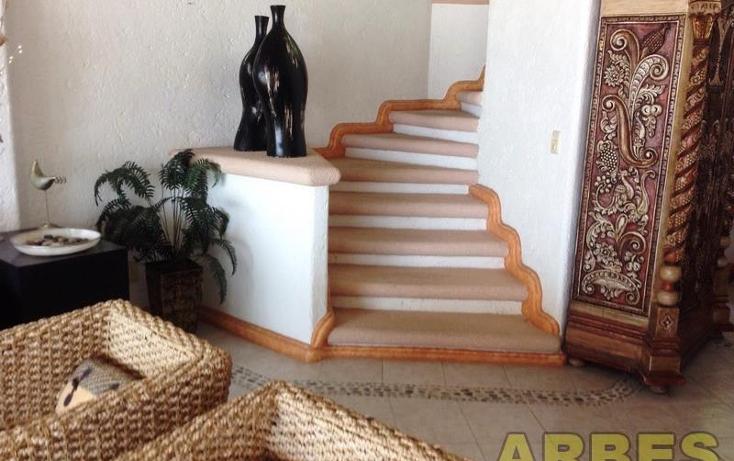 Foto de casa en venta en  00, joyas de brisamar, acapulco de ju?rez, guerrero, 1840370 No. 12