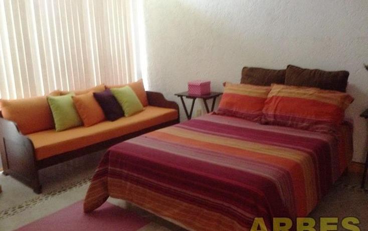 Foto de casa en venta en  00, joyas de brisamar, acapulco de ju?rez, guerrero, 1840370 No. 19