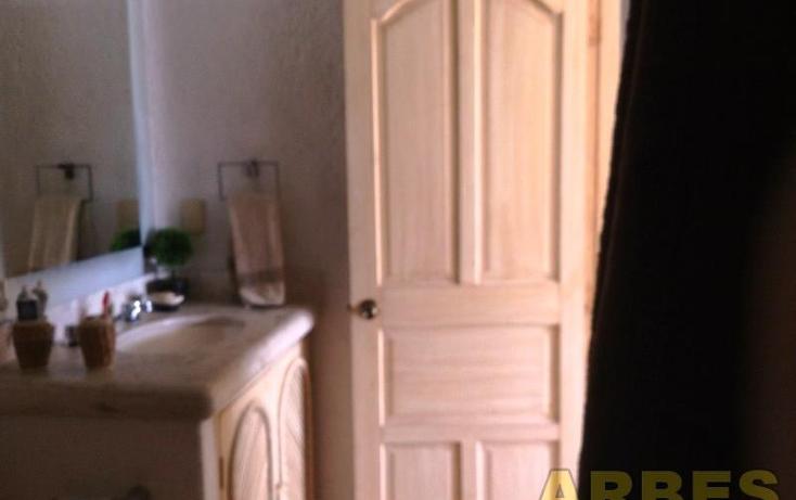 Foto de casa en venta en  00, joyas de brisamar, acapulco de ju?rez, guerrero, 1840370 No. 26
