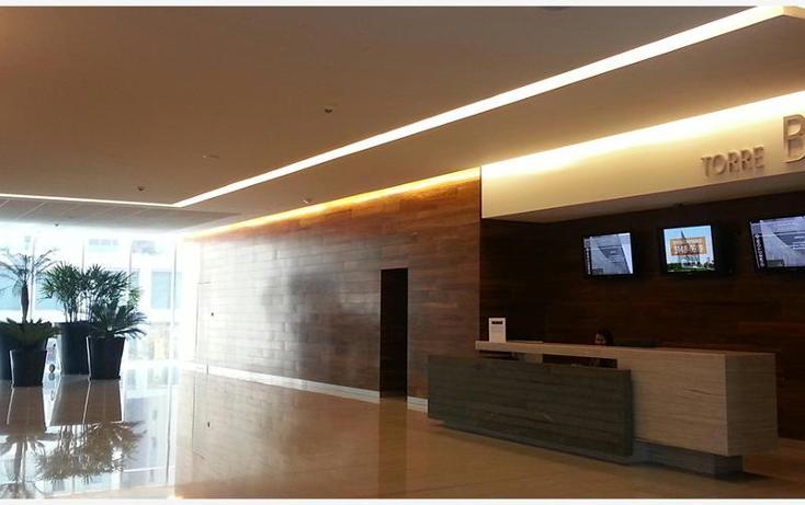 Foto de oficina en renta en paseo de la reforma torre niza corporativo reforma capital 00, juárez, cuauhtémoc, distrito federal, 508578 No. 04