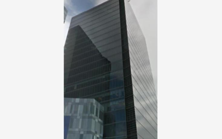 Foto de oficina en renta en paseo de la reforma - corporativo capital reforma varias oficinas 00, juárez, cuauhtémoc, distrito federal, 514520 No. 02