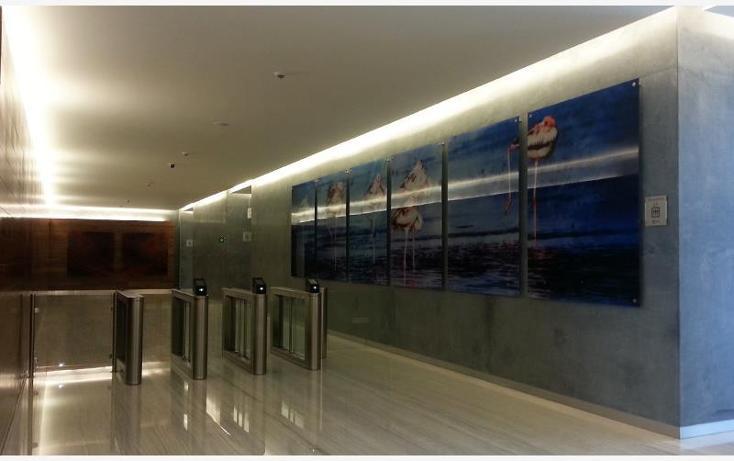 Foto de oficina en renta en paseo de la reforma - corporativo capital reforma varias oficinas 00, juárez, cuauhtémoc, distrito federal, 514520 No. 04