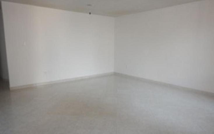 Foto de departamento en venta en  00, juventino rosas, iztacalco, distrito federal, 1563554 No. 03