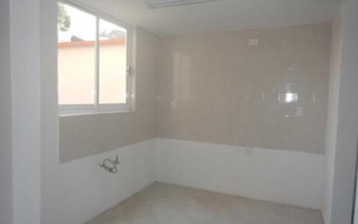 Foto de departamento en venta en  00, juventino rosas, iztacalco, distrito federal, 1563554 No. 04