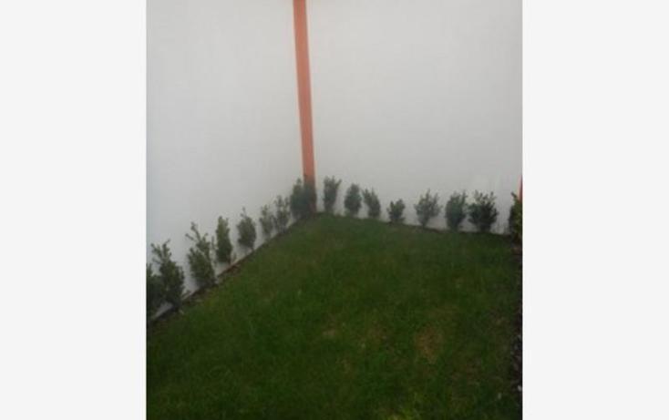 Foto de departamento en venta en  00, juventino rosas, iztacalco, distrito federal, 1563554 No. 14