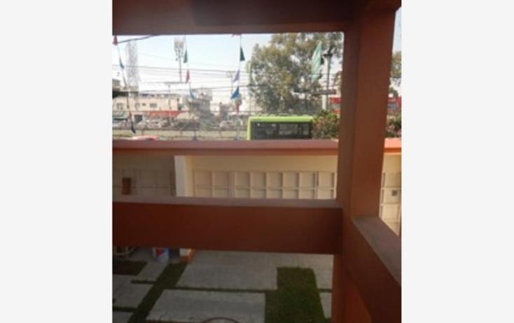 Foto de departamento en venta en  00, juventino rosas, iztacalco, distrito federal, 1563554 No. 16