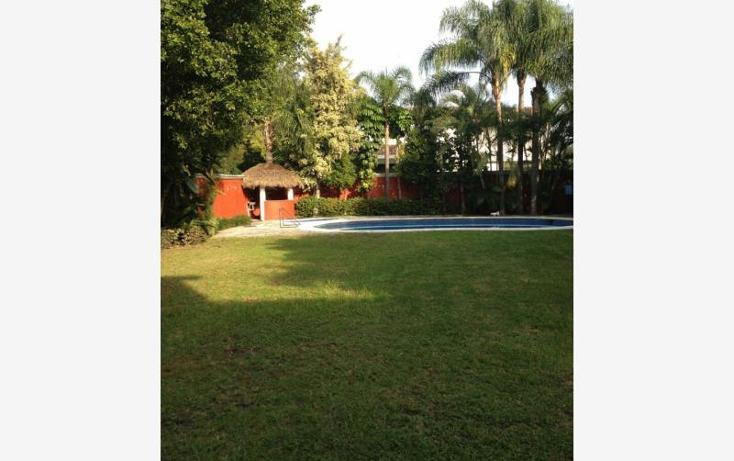 Foto de casa en venta en  00, kloster sumiya, jiutepec, morelos, 1613946 No. 02