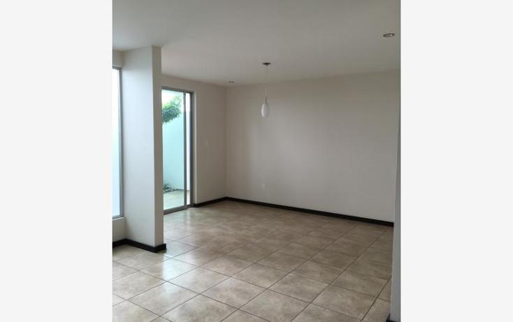 Foto de casa en renta en  00, la carcaña, san pedro cholula, puebla, 1997894 No. 05