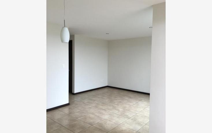 Foto de casa en renta en  00, la carcaña, san pedro cholula, puebla, 1997894 No. 06