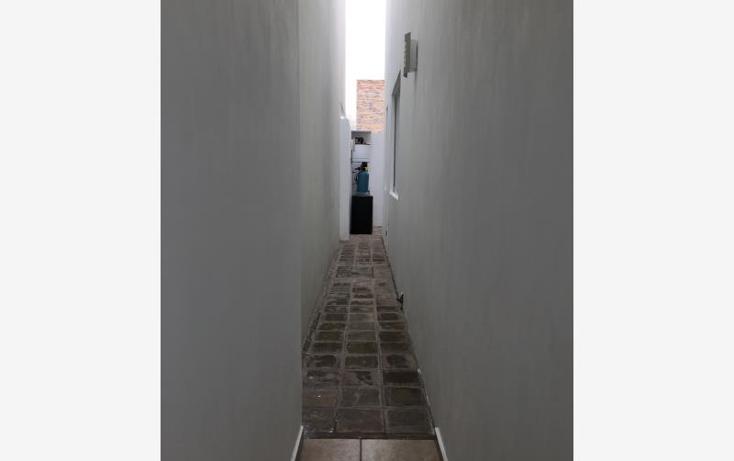 Foto de casa en renta en  00, la carcaña, san pedro cholula, puebla, 1997894 No. 07