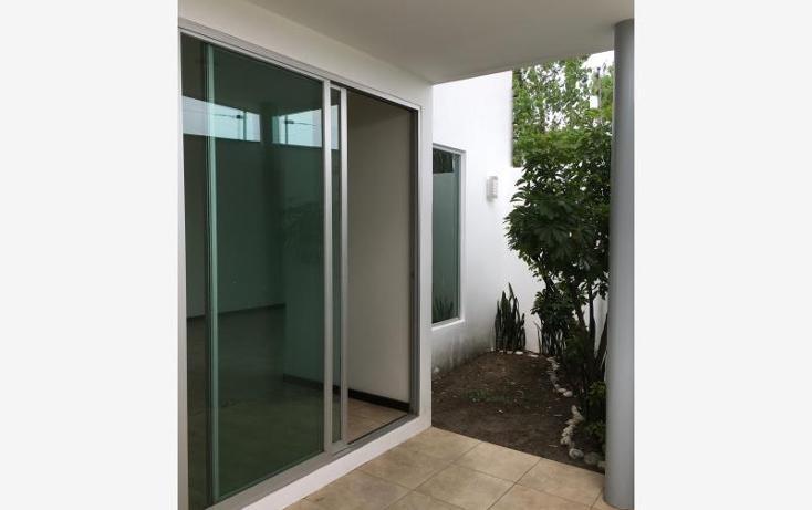 Foto de casa en renta en  00, la carcaña, san pedro cholula, puebla, 1997894 No. 08