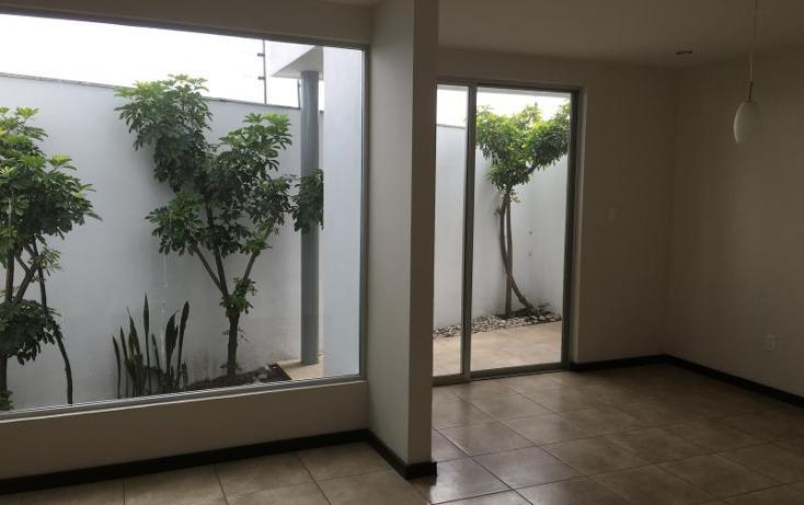 Foto de casa en renta en  00, la carcaña, san pedro cholula, puebla, 1997894 No. 09