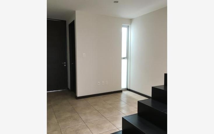 Foto de casa en renta en  00, la carcaña, san pedro cholula, puebla, 1997946 No. 04