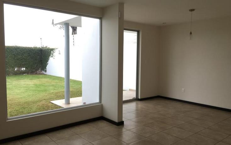 Foto de casa en renta en  00, la carcaña, san pedro cholula, puebla, 1997946 No. 08