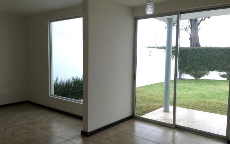 Foto de casa en renta en  00, la carcaña, san pedro cholula, puebla, 1997946 No. 09