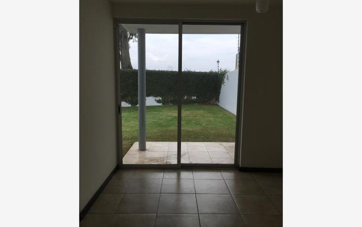 Foto de casa en renta en  00, la carcaña, san pedro cholula, puebla, 1997946 No. 10