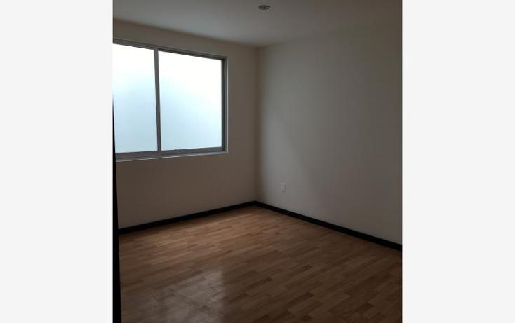 Foto de casa en renta en  00, la carcaña, san pedro cholula, puebla, 1997946 No. 14