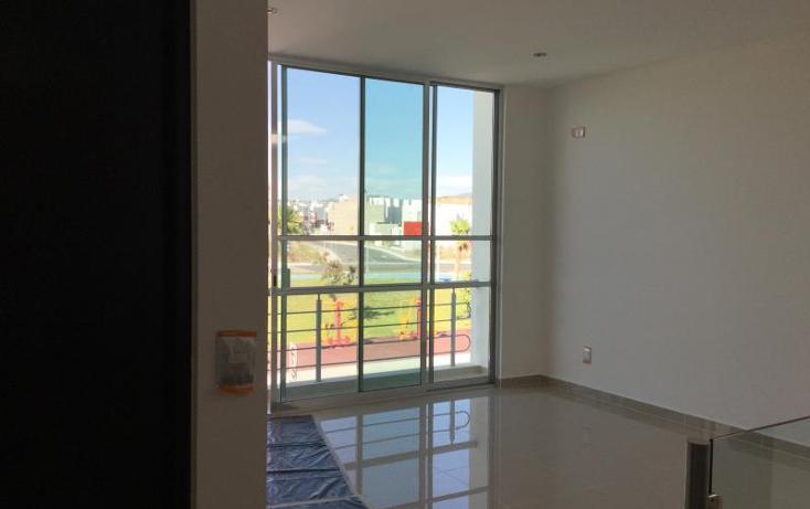 Foto de casa en venta en  00, la condesa, querétaro, querétaro, 1762034 No. 03
