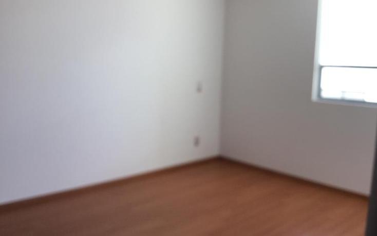 Foto de casa en venta en  00, la condesa, querétaro, querétaro, 1762034 No. 04