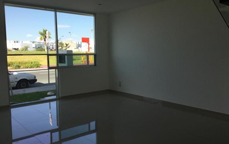 Foto de casa en venta en  00, la condesa, querétaro, querétaro, 1762034 No. 08