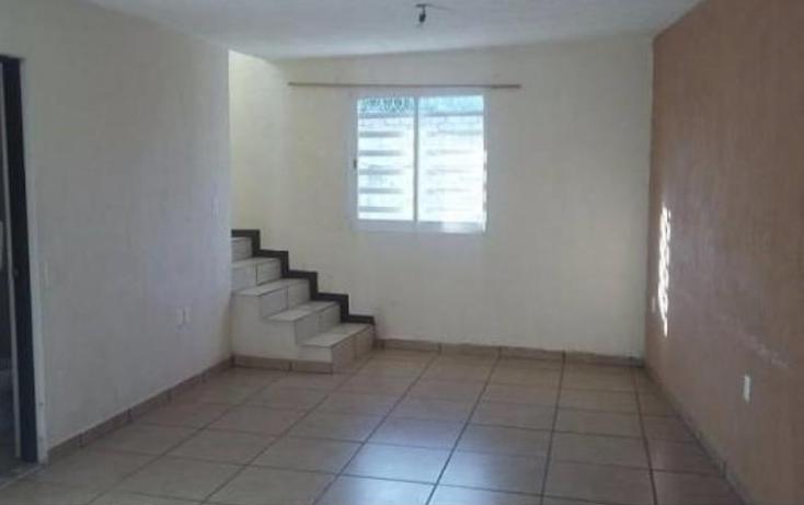 Foto de casa en venta en  00, la guadalupana, san pedro tlaquepaque, jalisco, 1991880 No. 02