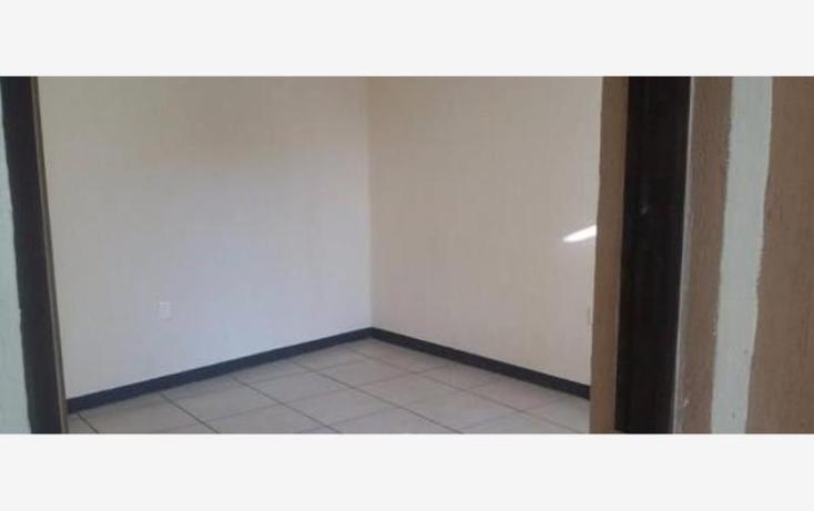 Foto de casa en venta en  00, la guadalupana, san pedro tlaquepaque, jalisco, 1991880 No. 05
