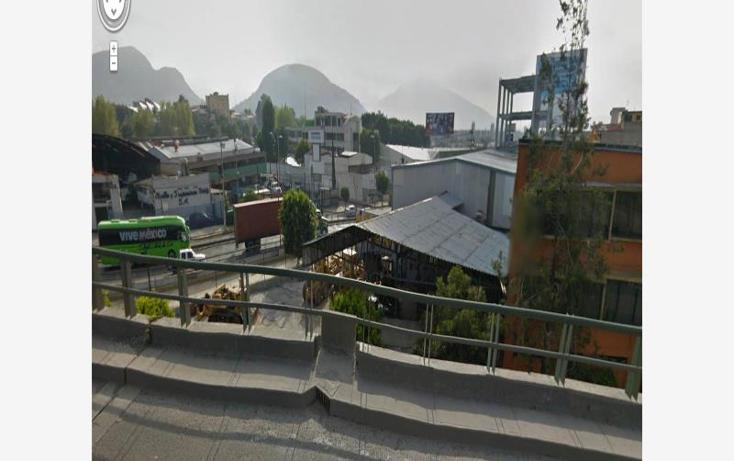 Foto de terreno comercial en renta en  00, la joya ixtacala, tlalnepantla de baz, méxico, 1375343 No. 05