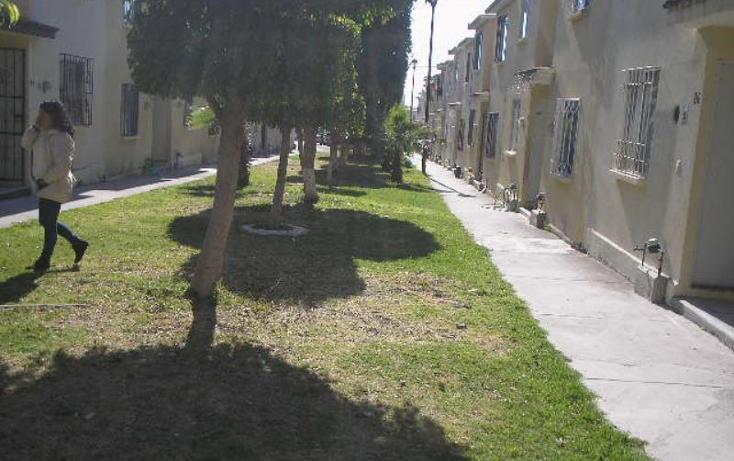 Foto de casa en venta en  00, la loma, querétaro, querétaro, 794247 No. 02