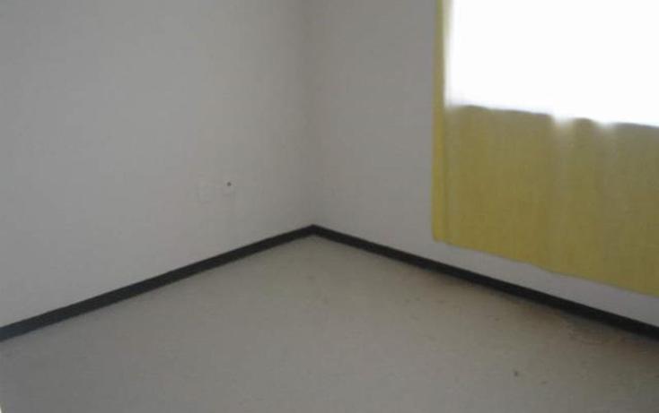 Foto de casa en venta en  00, la loma, querétaro, querétaro, 794247 No. 04