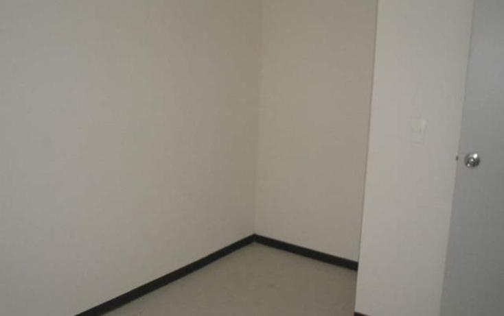 Foto de casa en venta en  00, la loma, querétaro, querétaro, 794247 No. 06