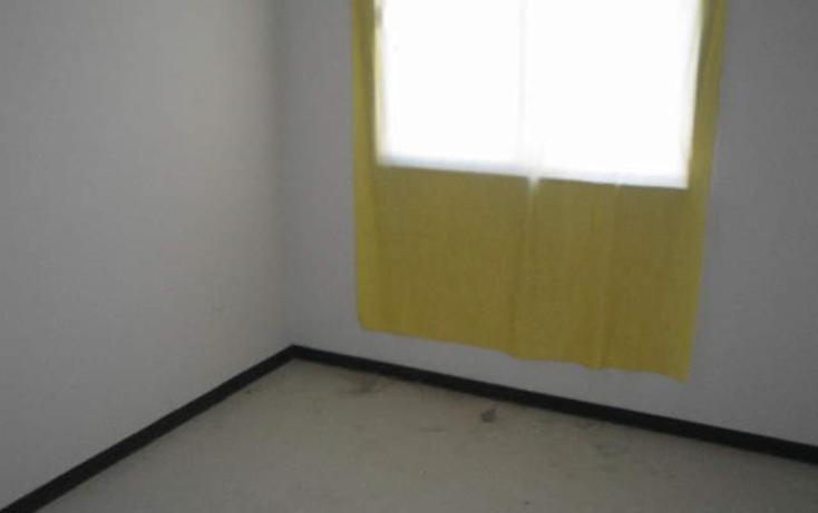 Foto de casa en venta en  00, la loma, querétaro, querétaro, 794247 No. 07