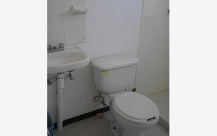 Foto de casa en venta en  00, la loma, querétaro, querétaro, 794247 No. 10