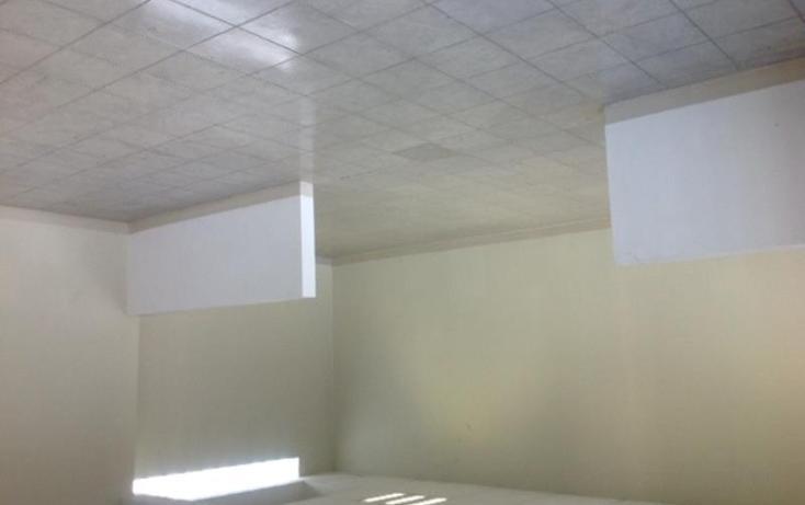 Foto de local en renta en  00, la malinche, la magdalena contreras, distrito federal, 1486119 No. 05