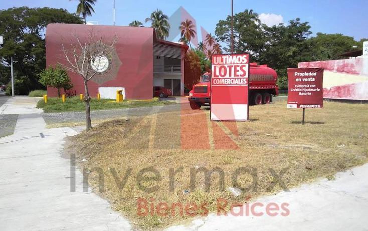 Foto de terreno comercial en venta en  00, la rivera, colima, colima, 381640 No. 03