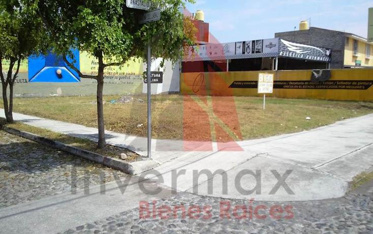 Foto de terreno comercial en renta en  00, la rivera, colima, colima, 381642 No. 01