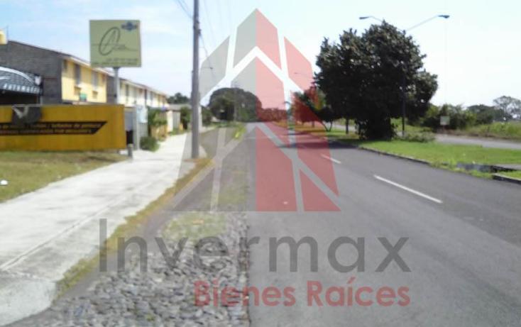 Foto de terreno comercial en renta en  00, la rivera, colima, colima, 381642 No. 02