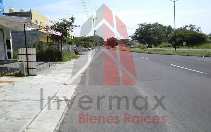 Foto de terreno comercial en venta en  00, la rivera, colima, colima, 381643 No. 02