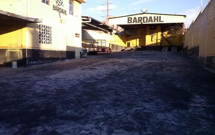 Foto de terreno comercial en venta en  00, la soledad, morelia, michoac?n de ocampo, 761861 No. 02