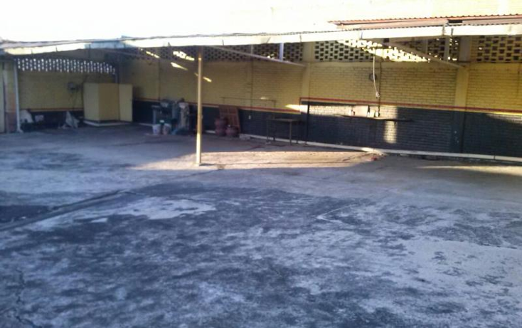 Foto de terreno comercial en venta en  00, la soledad, morelia, michoac?n de ocampo, 761861 No. 03