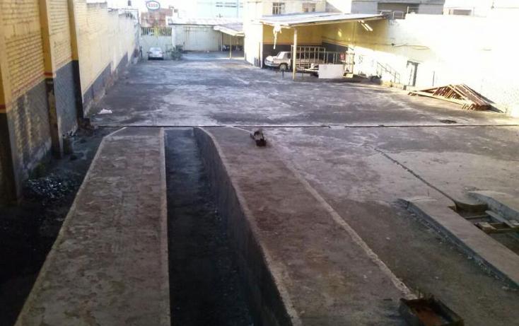 Foto de terreno comercial en venta en  00, la soledad, morelia, michoac?n de ocampo, 761861 No. 05
