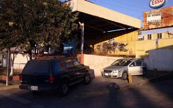 Foto de terreno comercial en venta en  00, la soledad, morelia, michoac?n de ocampo, 761861 No. 07